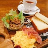 T-1cafe 茨木店